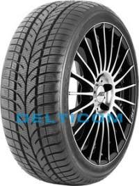Maxxis MA-AS 175/80 R14 88T
