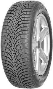 Goodyear UltraGrip 9 175/65 R14 82T