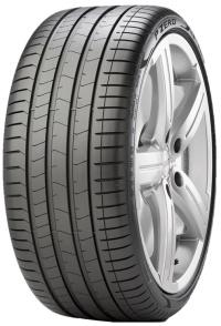 Pirelli P-ZERO(PZ4) XL (DOT 2016) 245/45 R18 100Y