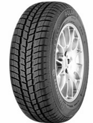 Barum Polaris 3 195/65 R15 95T XL