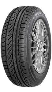 Dunlop SP Winter Response 2 175/65 R14 82T
