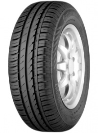 Continental EcoContact 3 195/65 R15 91H