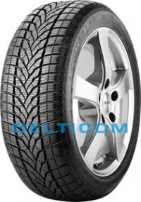 Star Performer SPTS AS 215/65 R15 96T