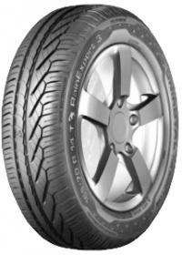 Uniroyal RainExpert 3 165/70 R14 81T