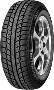 Michelin Alpin A3 165/70 R13 83T XL , GRNX