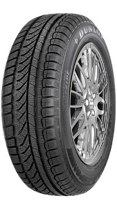 Dunlop SP Winter Response 2 175/70 R14 84T