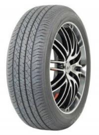 Dunlop SP270 (DOT2017) 225/60 R17 99H
