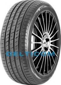 Nexen N Fera SU1 235/45 R17 97W XL 4PR RPB
