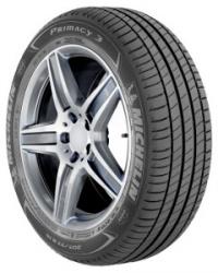 Michelin Primacy 3 205/55 R16 91V ochrana ráfku FSL KIA ceed ED, KIA ceed JD, SEAT Altea 5P, SEAT Exeo 3R