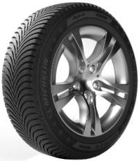 Michelin Alpin 5 195/65 R15 91H