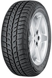 Uniroyal MS PLUS 77 205/55 R16 94H XL