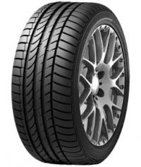 Dunlop SP Sport Maxx TT 215/45 ZR17 91Y XL ochrana ráfku MFS BLT ALFA ROMEO MiTo 955