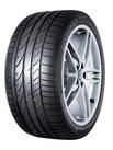 Bridgestone RE-050* RFT 225/50 R16 92V