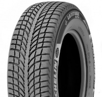 Michelin Latitude Alpin LA2 265/65 R17 116H XL