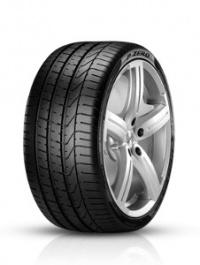 Pirelli P Zero 275/35 ZR20 102Y XL PNCS, RO1 AUDI A6 , AUDI A7 Sportback , VOLKSWAGEN Phaeton