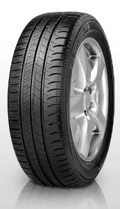 Michelin Energy Saver 195/65 R15 91T WW 40mm