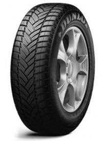 Dunlop Grandtrek WT M3 265/55 R19 109H MO MERCEDES-BENZ G-Klasse 463, MERCEDES-BENZ GL-Klasse 164G