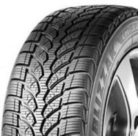 Bridgestone Blizzak LM-32 215/60 R16C 103/101T 6PR