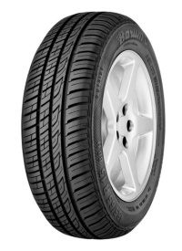 Barum BRILLANTIS 2 185/60 R15 84H