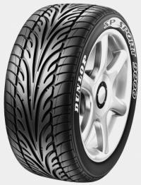 Dunlop SP-9000 XL MFS 195/40 R16 80Y