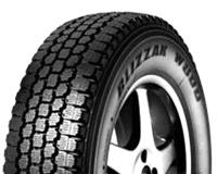 Bridgestone Blizzak W800 225/65 R16C 112/110R 8PR