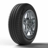 Michelin PRIMACY 3 ZP 205/55 R16 91V