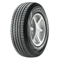 Pirelli SCORPION ICE NO 235/60 R18 107H