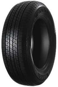 Toyo Open Country A19B 215/65 R16 98H NISSAN X-Trail T30, NISSAN X-Trail T31, NISSAN X-Trail T32