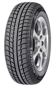 Michelin ALPIN A3 165/65 R14 79T