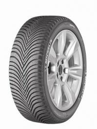 Michelin ALPIN 5 XL 215/60 R16 99T