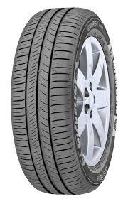 Michelin EN SAVER + 205/55 R16 91V