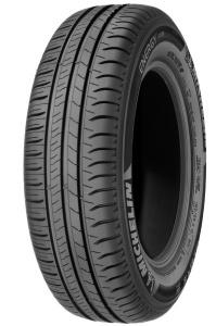 Michelin ENERGY SAVER* 205/55 R16 91H