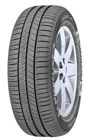 Michelin EN SAVER + 205/55 R16 91H