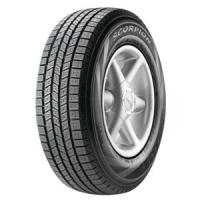 Pirelli SCORPION ICE MO 255/50 R19 107H