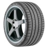 Michelin SPORT P. 3 AO XL (DOT2012) 215/45 R16 90V