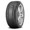 Pirelli WSZer3 KS XL 225/40 R18 92V