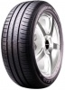 Maxxis ME3 (2018) 205/60 R15 91H