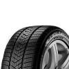Pirelli SCORPION WINTER MO XL 265/45 R20 108V