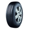 Bridgestone W-810 175/75 R14 C 99R